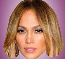 jennifer-lopez-mask