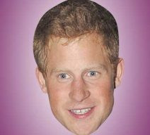 prince-harry-mask